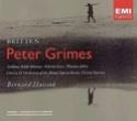 CD musique -  nos derniers achats/dernières sorties - Page 33 Peter_10