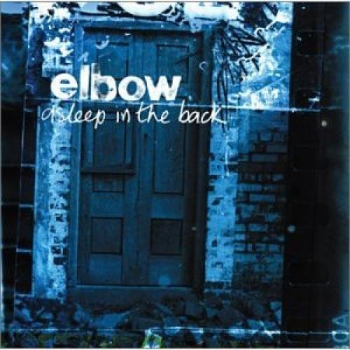 Cosa state ascoltando in cuffia in questo momento - Pagina 12 Elbow_10