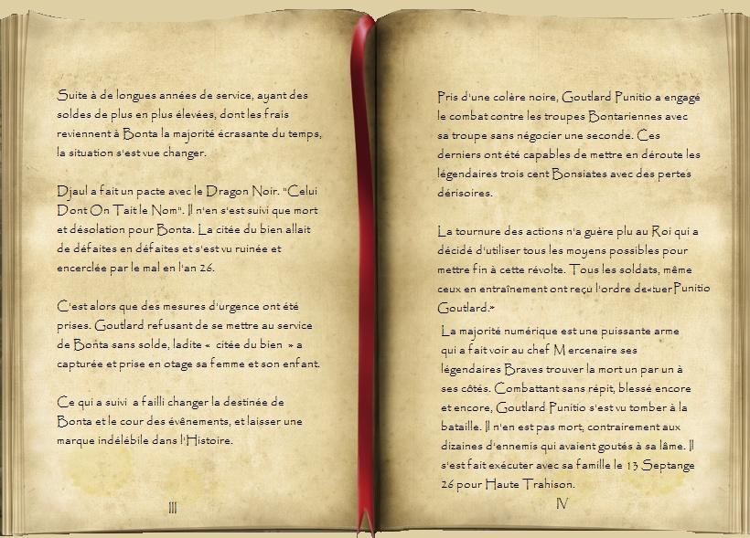 Goutlard - Une histoire qui traverse les siècles Page_211