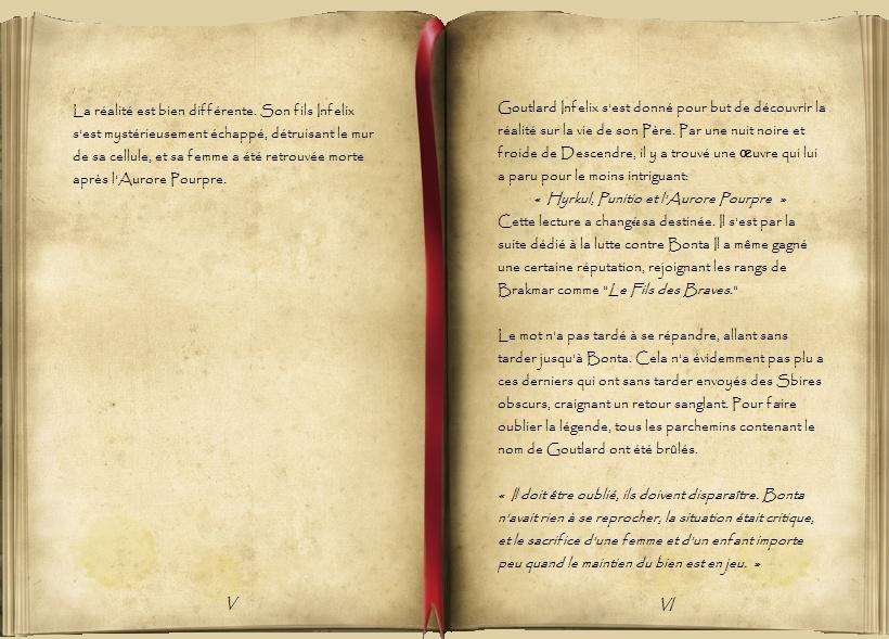 Goutlard - Une histoire qui traverse les siècles Page_311