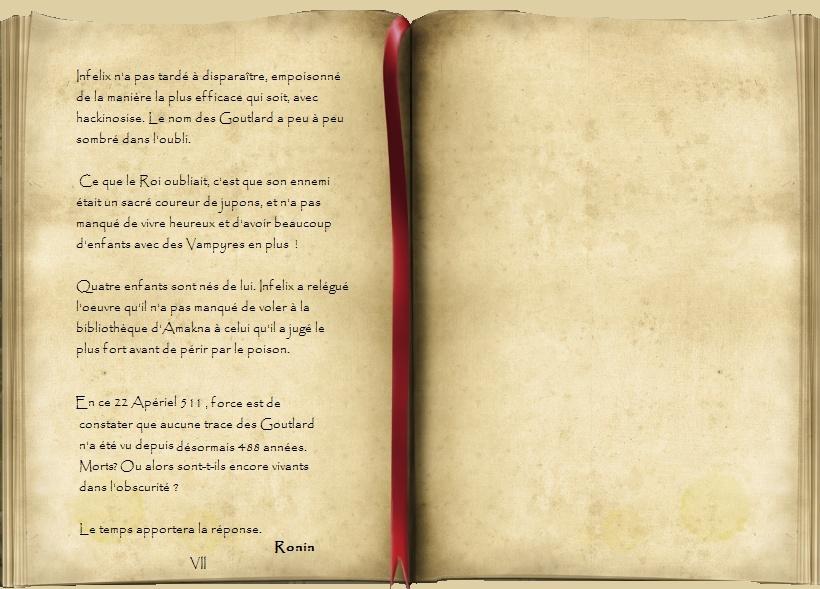 Goutlard - Une histoire qui traverse les siècles Page_411