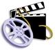 Vos films complets