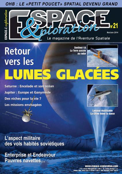 Espace & Exploration n°21 - sortie fin avril Ee21-c11
