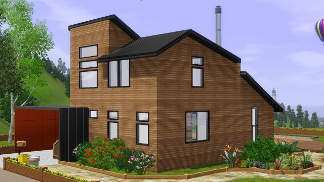 [Site Sims 2/3] Ecolosims, le site des sims écolos Screen15