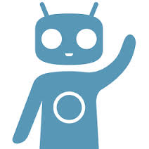 [ROM] [GN8013 8010][4.3.1]  Cyanogenmod v10.2 - unficial nightly - 25/12/2013 Images17