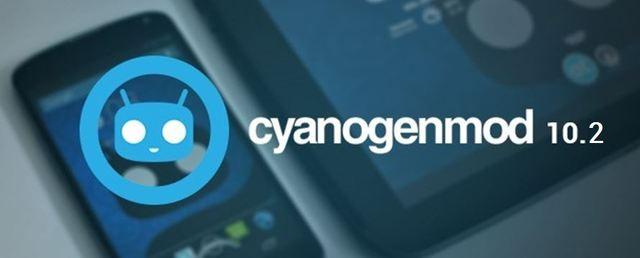[ROM] [GN8013 8010][4.3.1]  Cyanogenmod v10.2 - unficial nightly - 25/12/2013 Yj8q10