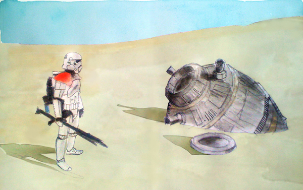 Aquarelles Star Wars - Page 6 Swc10