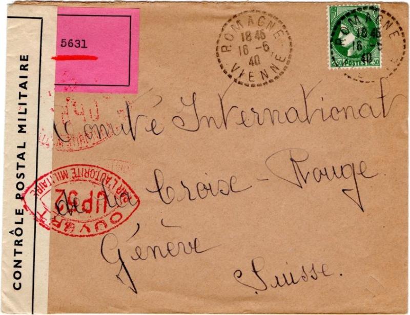demande pour la croix rouge 1940_c10