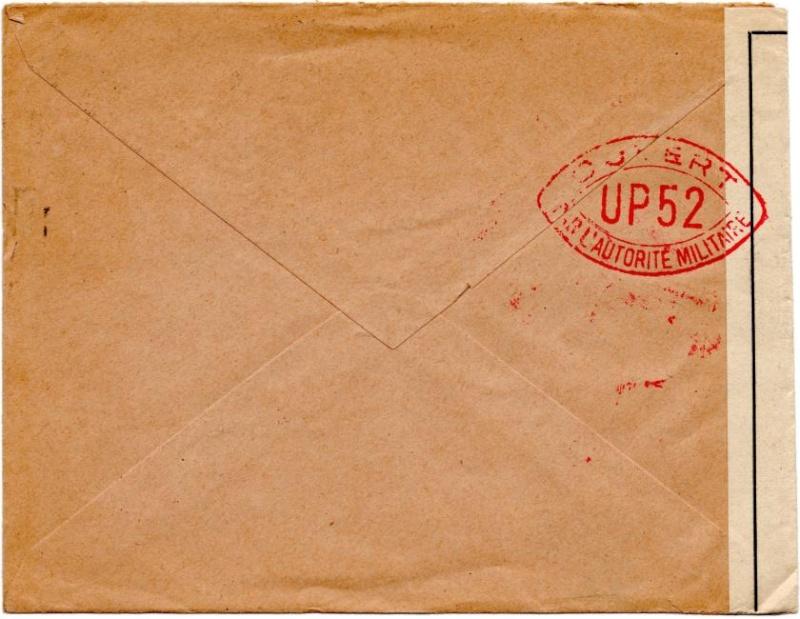 demande pour la croix rouge 1940_c11
