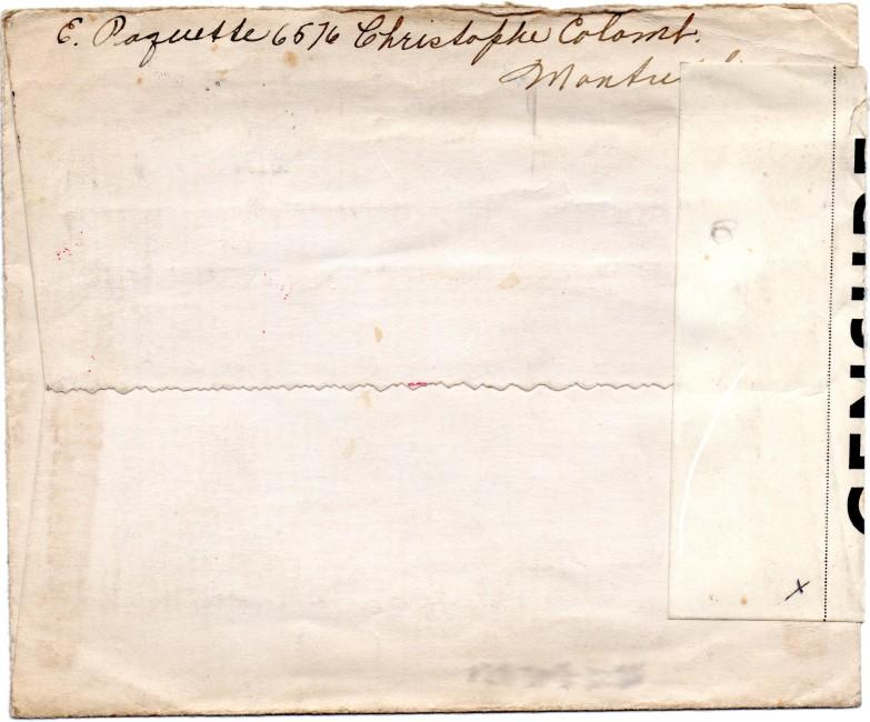 1941 : une lettre pour l'armée française libre 1941_f11