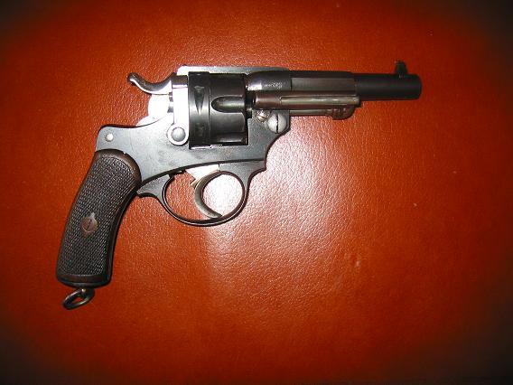 Revolver 74 civil 1874_110