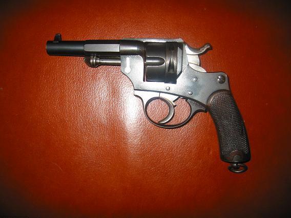 Revolver 74 civil 1874_210