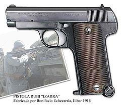 IZARRA 250px-10