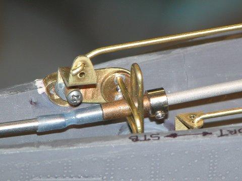 David Merriman's Nautilus... 04510