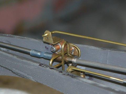 David Merriman's Nautilus... 04610