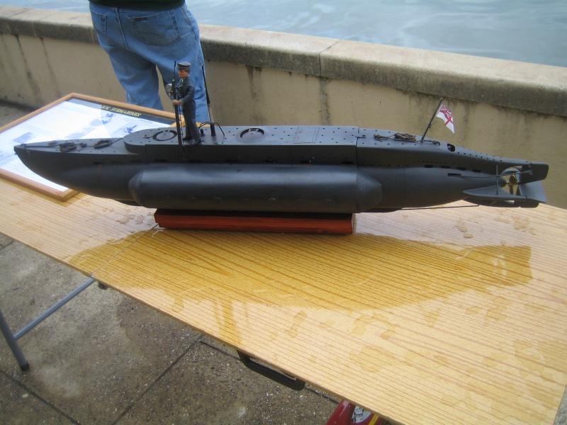 X craft build 15330810