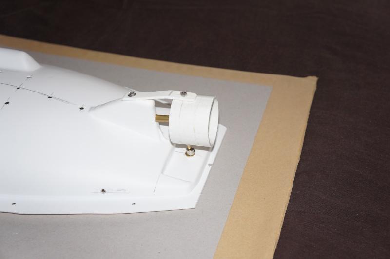 JellyBean Mk4... Dsc00617