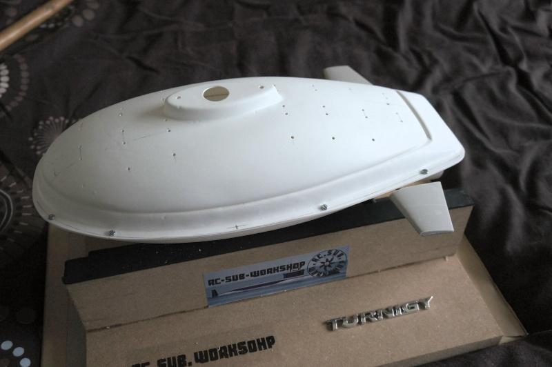 JellyBean Mk4... Dsc00619