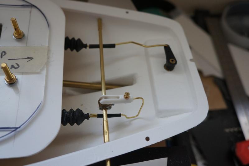 JellyBean Mk4... Dsc00713