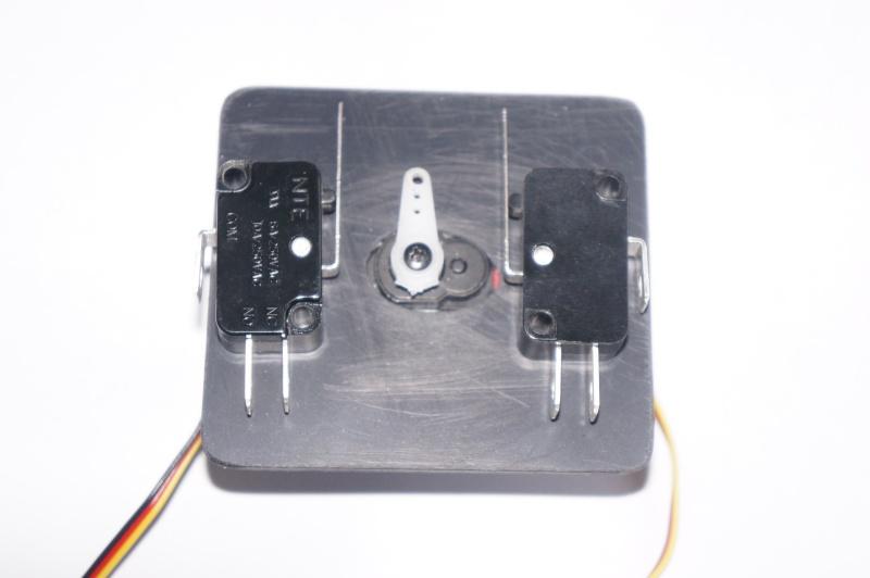 Cable gauge?  Dsc00740