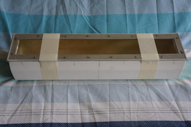Radio box repair Dsc00912