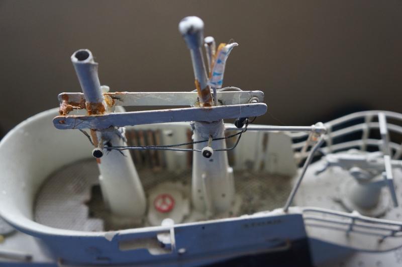 British S class restoration project. Dsc00921