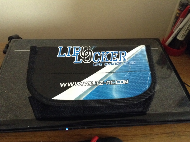 ESC for a LiPo pack? Photo_63