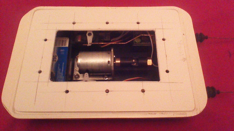 JellyBean Mk4... Pictur21
