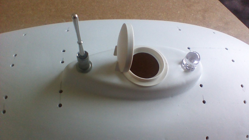JellyBean Mk4... Pictur23