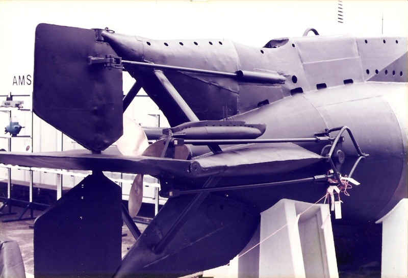 X-22 at Gosport. X-22a10