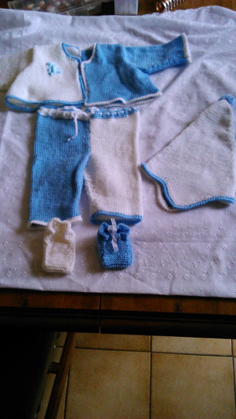 les tricots de mamiejo - Page 2 Dsc_0015