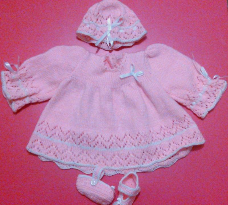 les tricots de mamiejo - Page 3 Dsc_0225