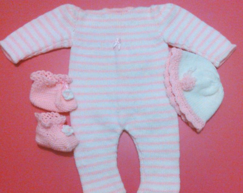 les tricots de mamiejo - Page 3 Dsc_0226