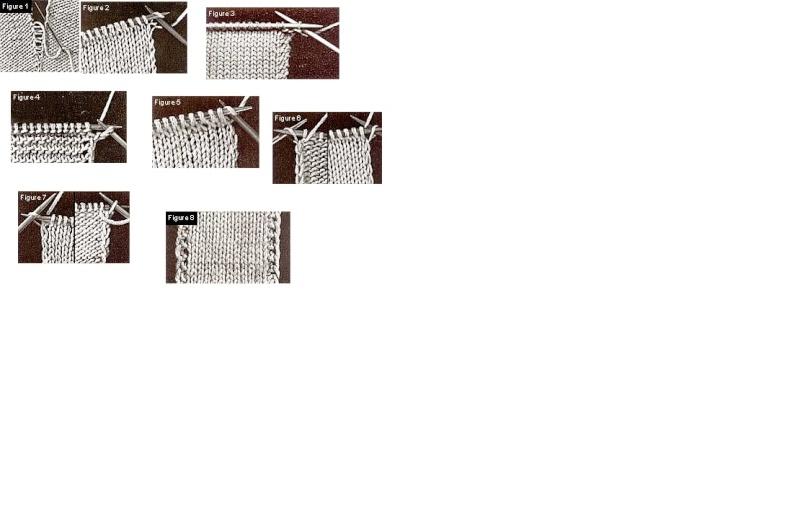 tricot de guiguide Lisiar10