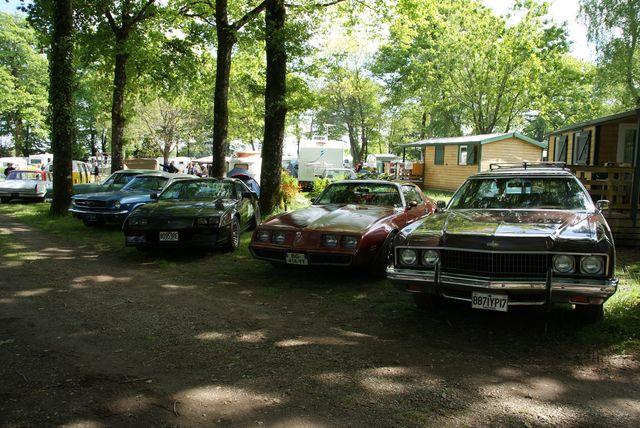 Mon week end Vendéen.....BOOGIE BOP SHOW - Lac de la Tricherie Dsc05323