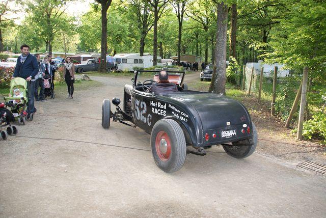 Mon week end Vendéen.....BOOGIE BOP SHOW - Lac de la Tricherie Dsc05528