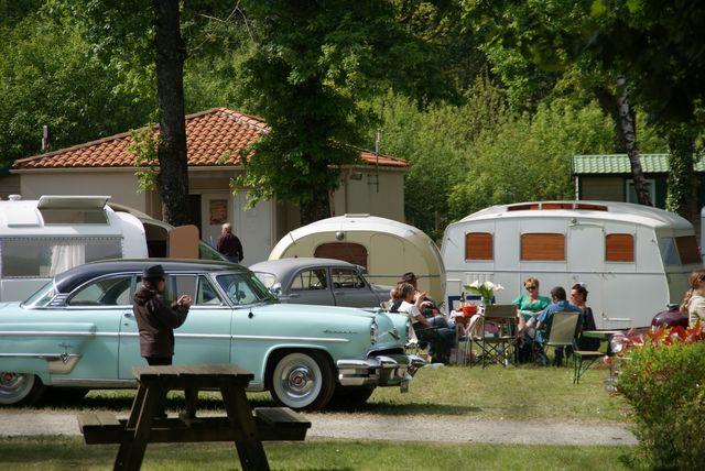 Mon week end Vendéen.....BOOGIE BOP SHOW - Lac de la Tricherie Dsc05629