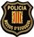 Mossos d'Esquadra; Policía de la Comunidad Autónoma de Cataluña