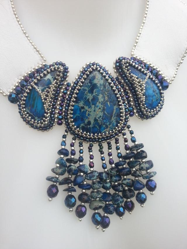 mes créations bijoux lithothérapie - Page 5 20140211