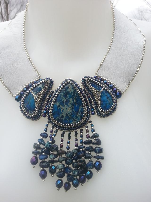 mes créations bijoux lithothérapie - Page 5 20140213