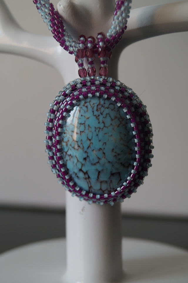 mes créations bijoux lithothérapie - Page 5 Dsc00211