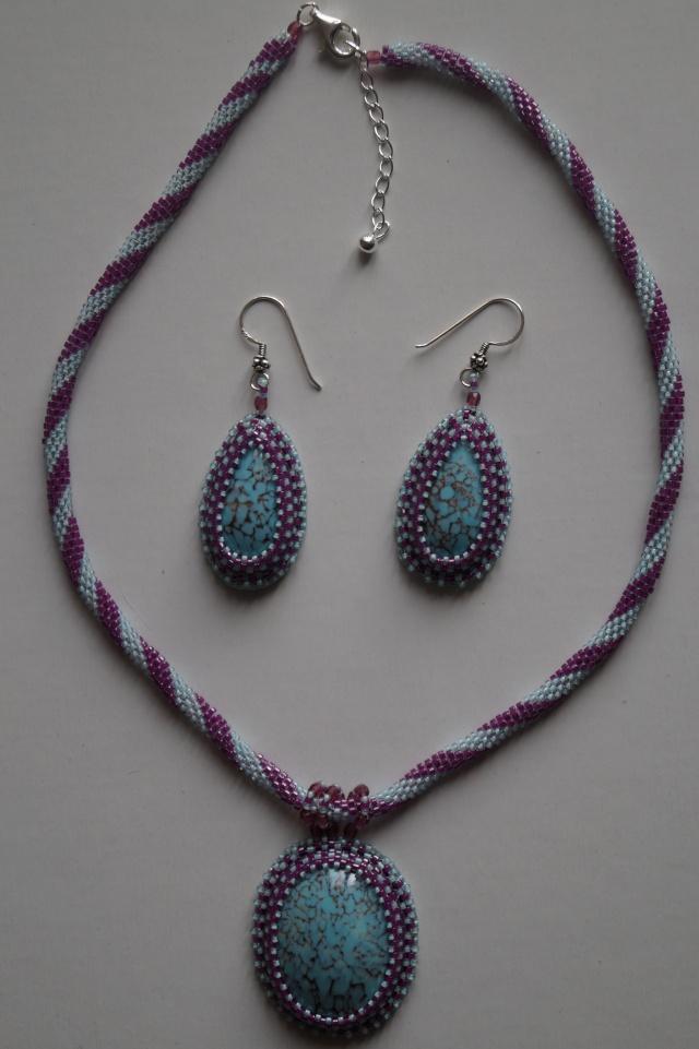 mes créations bijoux lithothérapie - Page 5 Dsc00310