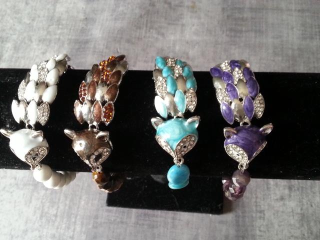 mes créations bijoux lithothérapie - Page 5 Photo_15