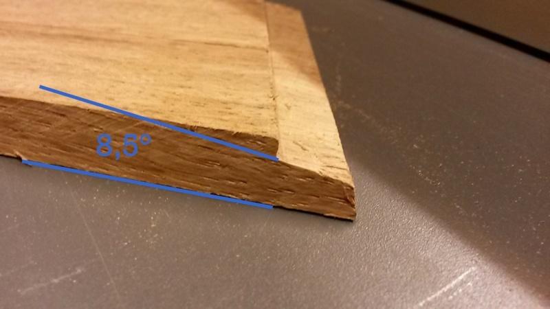 Fabrication d'une mini caisse à outils 20131224
