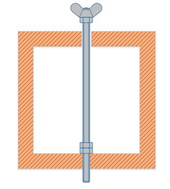 [Fabrication] Nouvelle Table de défonceuse - Page 2 Captur10