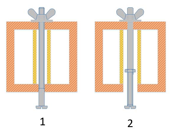 [Fabrication] Nouvelle Table de défonceuse - Page 2 Captur11