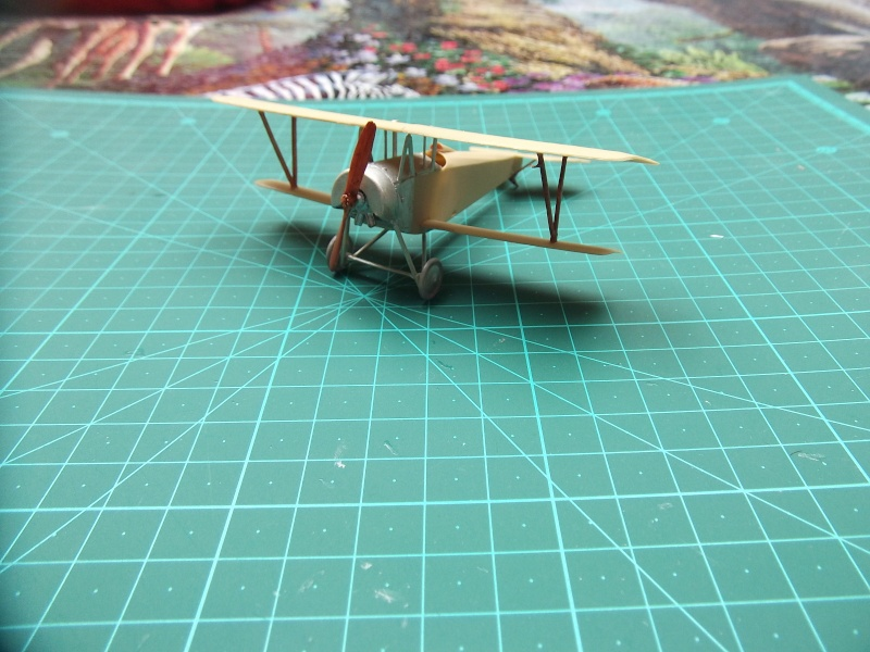 Nieuport Ni 10 Dscf3430