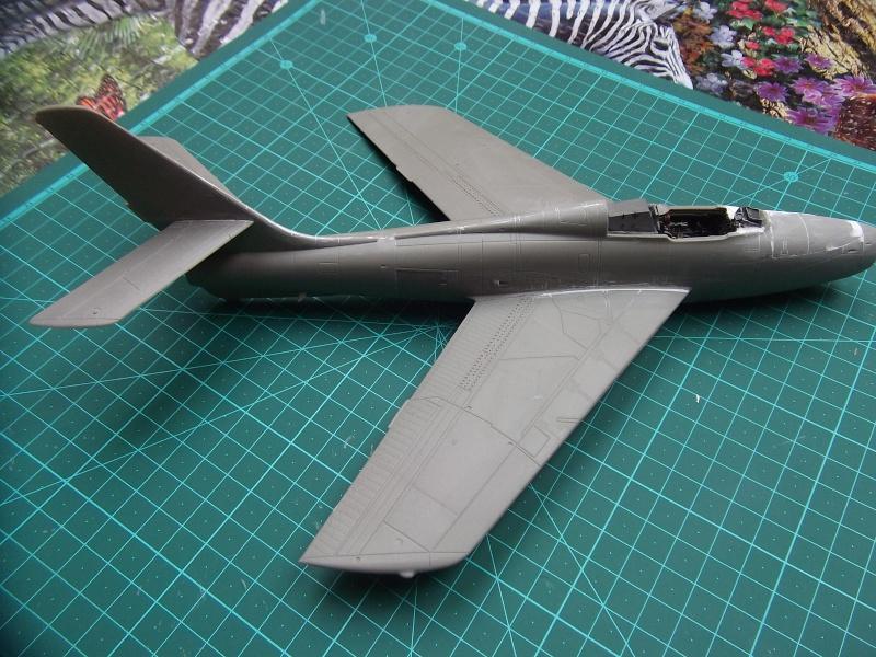F-84F Dscf3440