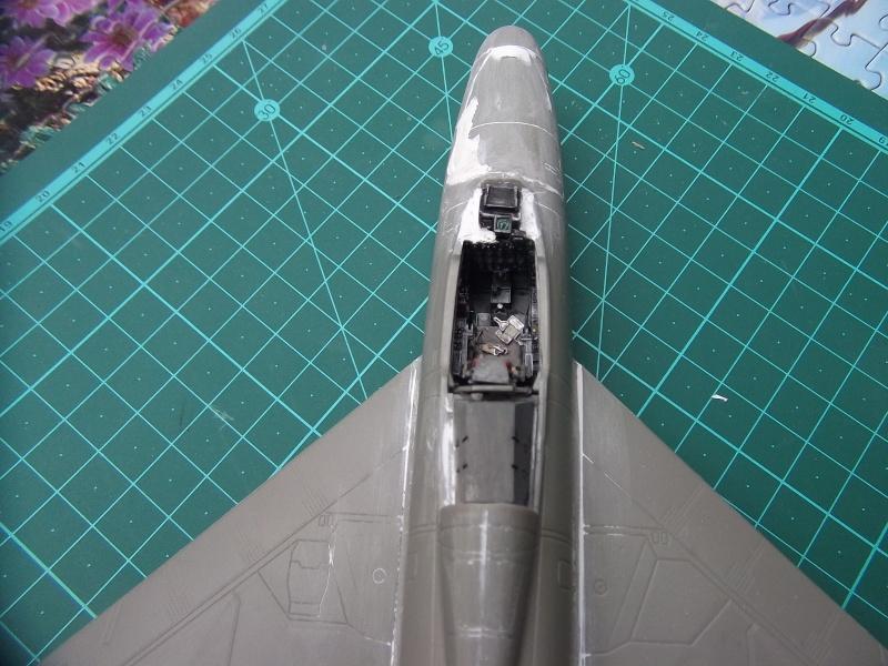 F-84F Dscf3441