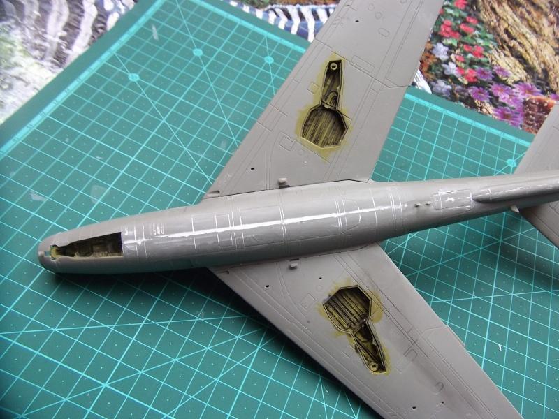 F-84F Dscf3443
